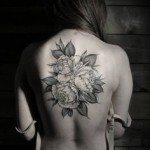 floral-tattoo-design-40