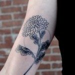 floral-tattoo-design-56