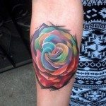 floral-tattoo-design-61