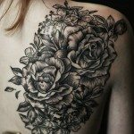 floral-tattoo-design-62