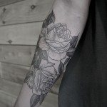 floral-tattoo-design-65