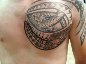 25 best grand rapids tattoo artists top shops studios for Revival tattoo and piercing