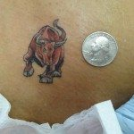 Grand Rapids Tattoo Shop Anarchy Ink Tattoos 4