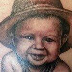 Grand Rapids Tattoo Shop Gremlin Gallery Tattoos 4