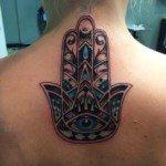 hamsa-tattoo-meaning-4