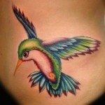 hummingbird-tattoo-meaning-50