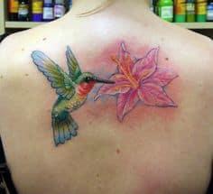Hummingbird Tattoo Meaning 61 Tattoo Seo