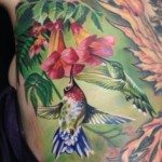 hummingbird-tattoo-meaning-65