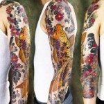 japanese-tattoo-meaning-15