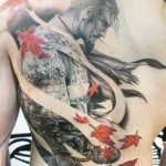 japanese-tattoo-meaning-22