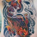 japanese-tattoo-meaning-25