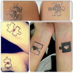 Love Tattoo 18