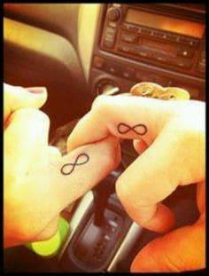 Love Tattoo 2