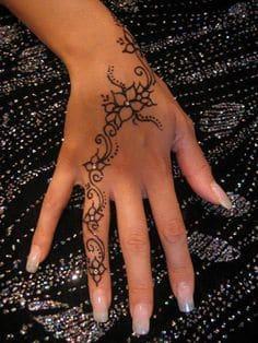Love Tattoo 8
