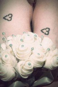Love Tattoo 9