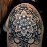 mandala-tattoo-meaning-8