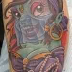 new-school-tattoo-10