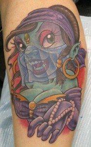 new-school-tattoo-10