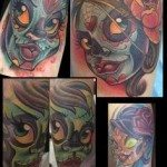 new-school-tattoo-11