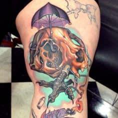 new-school-tattoo-16