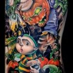 new-school-tattoo-29
