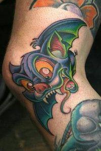 new-school-tattoo-3