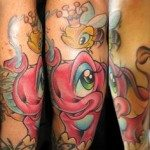 new-school-tattoo-31