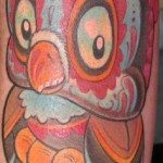 new-school-tattoo-37