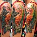 new-school-tattoo-38