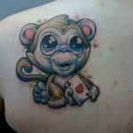 new-school-tattoo-41