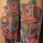 new-school-tattoo-44
