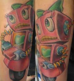 new-school-tattoo-44