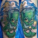 new-school-tattoo-48
