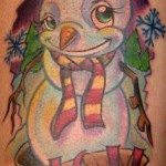 new-school-tattoo-52