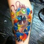 new-school-tattoo-53
