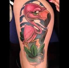 New School Tattoo Artists