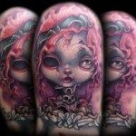 new-school-tattoo-59