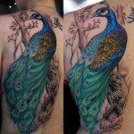 peacock-tattoo-meaning-2