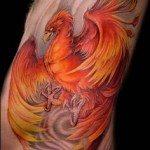 phoenix-tattoo-meaning-38