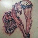 pinup-girl-tattoo-14