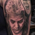Portrait Tattoo (104)