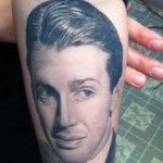 Portrait Tattoo (127)