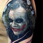 Portrait Tattoo (139)