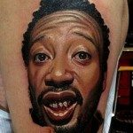 Portrait Tattoo (75)