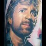 Portrait Tattoo (78)