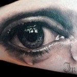 Portrait Tattoo (82)