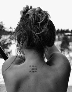 Sister Tattoo Ideas 26