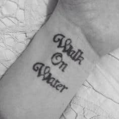 Tattoo Quote 27