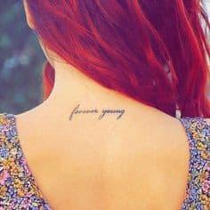 Tattoo Quote 40