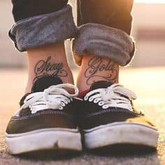 Tattoo Quote 42